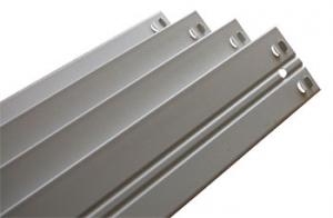 Балка для складского металлического стеллажа-50 купить на выгодных условиях в Владивостоке