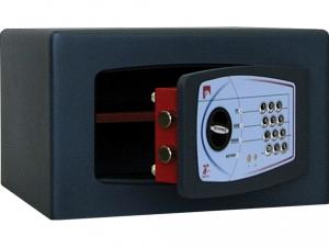 Сейф мебельный TECHNOMAX GMT/3