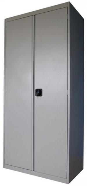 Шкаф металлический архивный ШХА-850 (40)